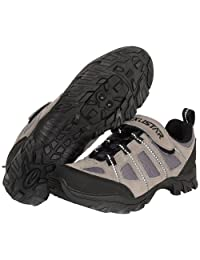 Exustar E-SM822 Cycling Shoe
