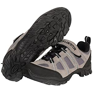 Exustar E SM822 Cycling Shoe