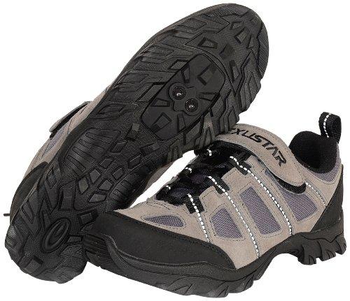 Exustar E SM822 Cycling Shoe