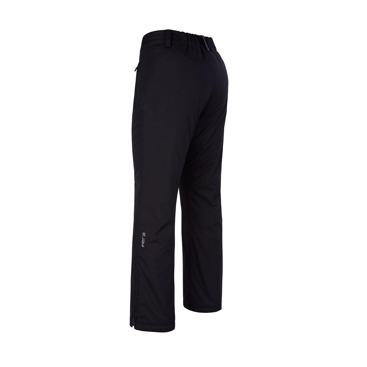 Fera Womens Basic Insulated Pant X-Size