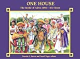 One House : The Battle of Adwa 1896, , 0964206811