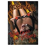 Motley Crue - Lewd Crued & Tattooed
