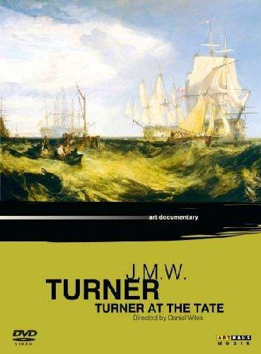 J M W Turner at Tate product image