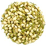 100g Organic Jasmine Tea Hairdressing Skin Beauty Health Flower Tea For Sale