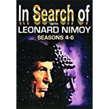 In Search Of,With Leonard Nimoy//Season 4 to 6