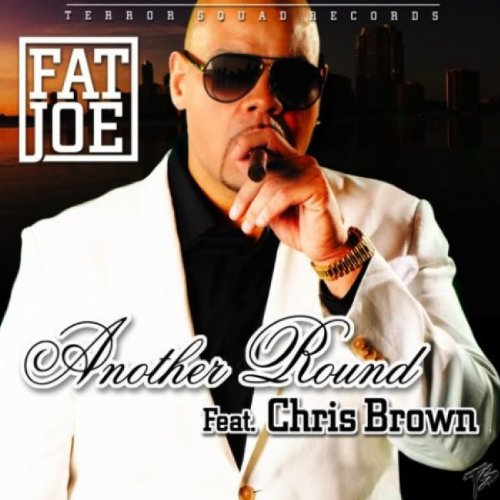 Another Round (feat. Chris Brown) - Brown Rounds