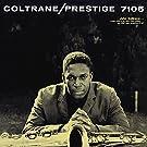 Coltrane [Rudy Van Gelder Remaster]