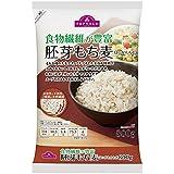 イオン 胚芽もち麦 2袋セット