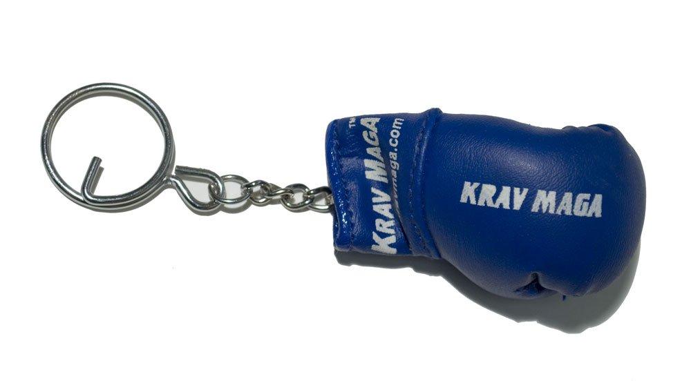 Amazon.com: Krav Maga clave Cadena: Sports & Outdoors