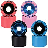 VNLA Roller Skate Wheels
