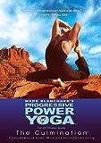 Progressive Power Yoga - The Sedona Experience: The Culmination