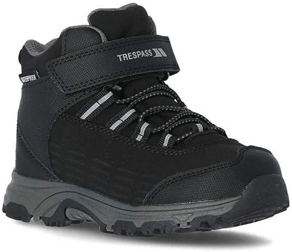 Harrelson Kids' Walking Boots