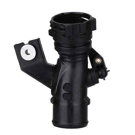 Yeefant OE Quality Air Intake Turbo Pipe Tube For Nissan Qashqai 1.5 Diesel DCI 14460BB30A,