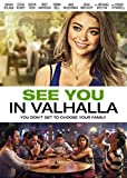 See You in Valhalla on DVD May 26