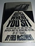 It Doesn't Matter Where You Sit, Fred McClement, 0030765102