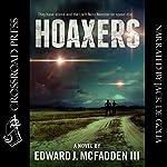 Hoaxers | Edward J. McFadden III