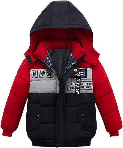 Clearance Teresamoon Womens Solid Rain Jacket Outdoor Hoodie Waterproof Hooded Raincoat Windproof