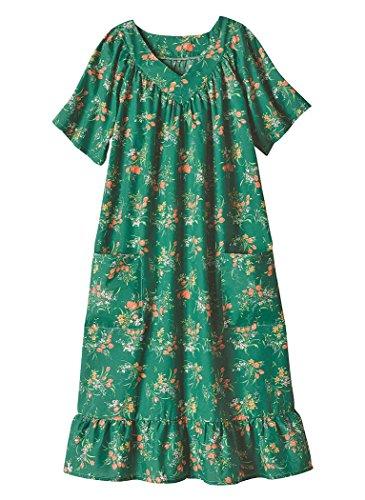 lp dress - 3