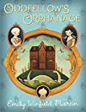 Oddfellow's Orphanage