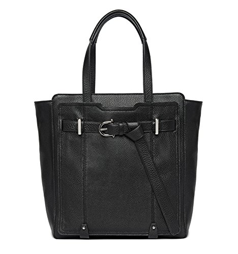 etienne-aigner-womens-filly-stag-tote-black