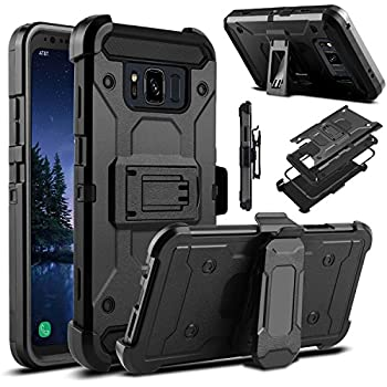 active case for samsung s8