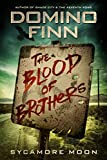 Bargain eBook - The Blood of Brothers