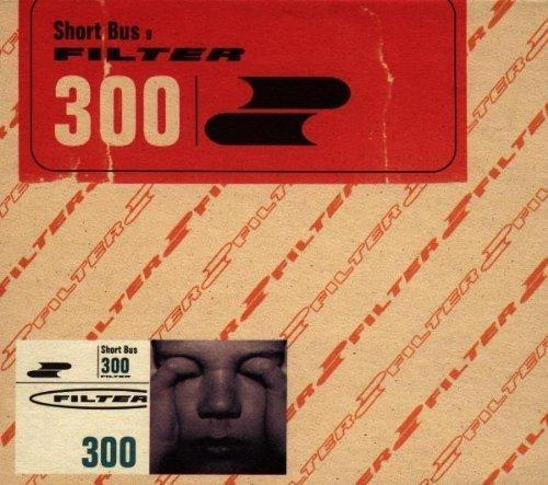 filter short bus - 4