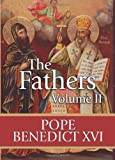 The Fathers, Volume II