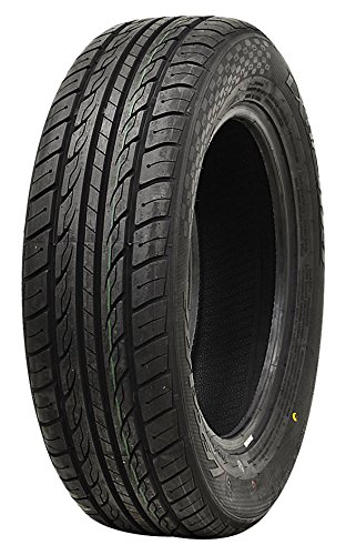 Lexani LXST2031660020 LXTR-203 All-Season Radial Tire - 215/60R16 95V