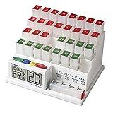 Medcenter System, 1 Count