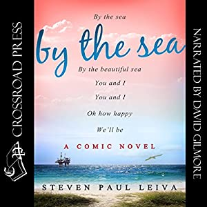By the Sea Audiobook