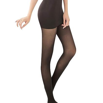 cfdae1df5f Iusun Women Body Shaper Pants Sleep Legging Tight Tummy Compression Slimming  Lifting Hips and Thigh Light Control Shaper Sculpting Burn Calories Sleep  Leg ...