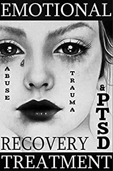 PTSD Recovery Treatment Workbook Revolutionary ebook product image
