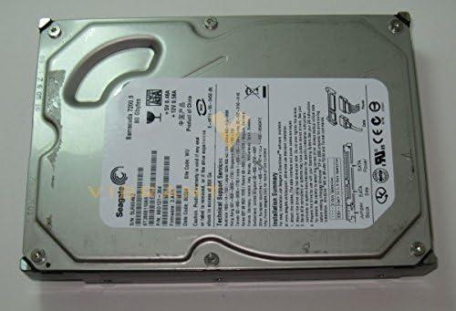 SATA DELL 0DC334 80GB 7200RPM