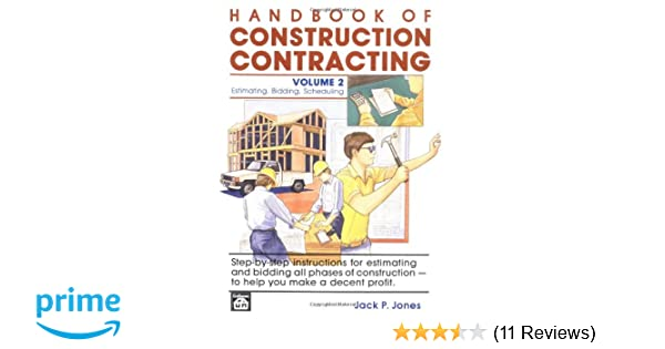 20 construction contract templates open door construction.html