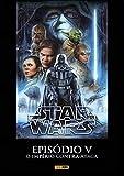 Wars: Episódio V: O Império Contra-Ataca
