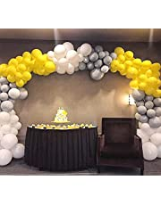 up to 15% off on your PartyWoo balloon set