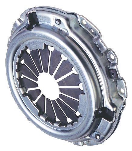 EXEDY KSB04 OEM Replacement Clutch Kit by Exedy