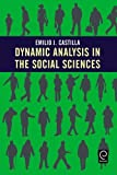 Dynamic Analysis in the Social Sciences (0)