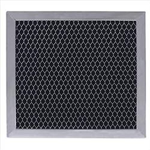 microwave air filter whirlpool - 1