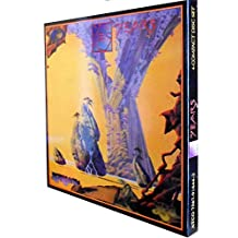 Yesyears - Box