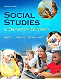 Social Studies in Elementary Education 15th Edition