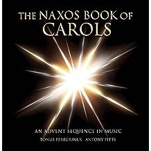 Naxos Book of Carols