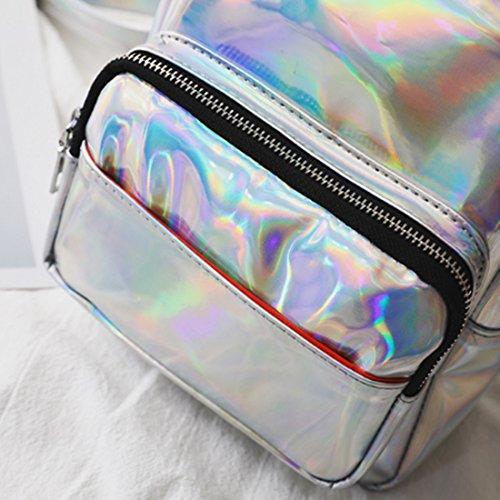 FOLLOWUS FOLLOWUS Hologramme Hologramme Hologramme sac FOLLOWUS sac sac 4PTItwxw
