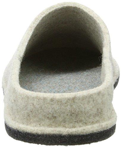 De Mujer Zapatillas beige Conti Beige Estar Para Por 1904500 003 Andrea Casa w7Fqftp