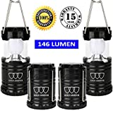 1Pack-and-4Pack-LED-Lantern-Camping-Lantern-Camping-Equipment-Lights-for-Hiking-Emergencies-Hurricanes-Outages-Storms-Camping-Best-Gift-Ideas