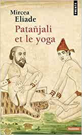 Patanjali Et Le Yoga (Points sagesses): Amazon.es: Mirca ...