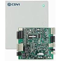 Cdvi Americas Ltd ATRIUM 2-DOOR CONTROLLER - CV-AC22
