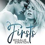 Firsts | Rosalie Stanton