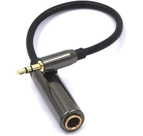 Kremona NG-1 - Cable pickup para guitarra de concierto: Amazon.es ...